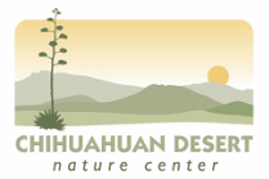 Chihuahuan Desert Research Institute