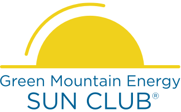 Green Mnt. Energy Sun Club